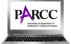 Seniors Get Opportunity to Bond During SPARCC Week
