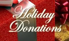 Jane B. Weilenbeck Organization Receives More Donations and Helps More in 2016