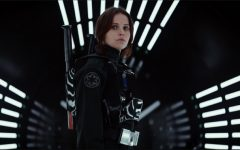 Rogue One Emerges as the Best Star Wars Movie of this Generation