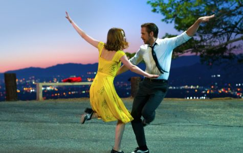 Ship's Log Oscars Predictions – La La Land Should Sweep Major Awards (Boy Were We Wrong!!!)