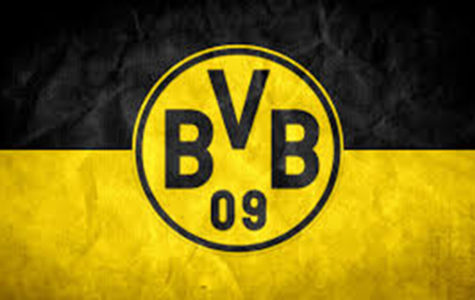 Borussia Dortmund is the Team to Follow
