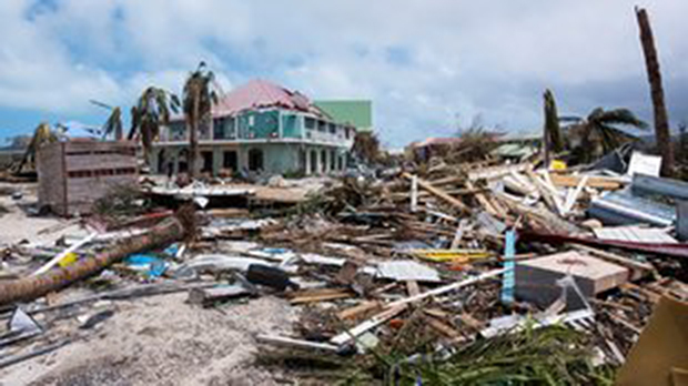 The+damage+to+Florida+from+Hurricane+Irma+has+claimed+at+least+76+lives+thus+far