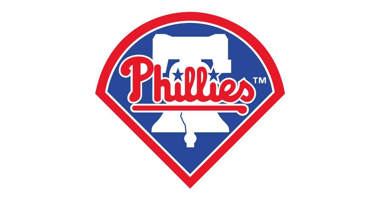 Philadelphia+Phillies