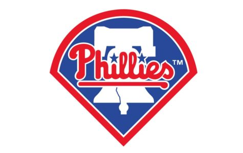 Don't Be Fooled – The Phillies Are A Disgrace!