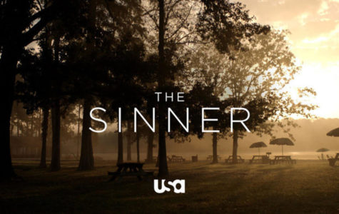 The Sinner is the Best Show on Television!
