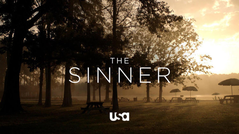 USA TV's Show