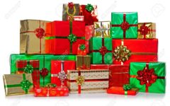 Adopt-A-Family and Jane Weilenbeck Needy Family Funds Continue to Make Holidays Better in Cinnaminson