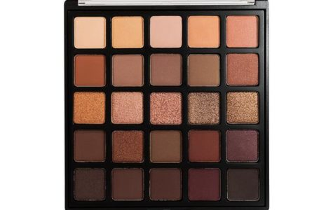 Morphe Makeup is a Great Gift For Any Girl