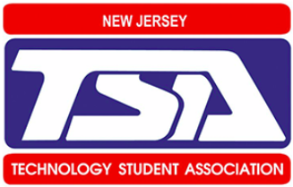 The TSA, Technology Student Association, at CHS is part of the larger state chapter.