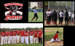 CHS Softball and Baseball: Building up the Teams for Playoff Goals
